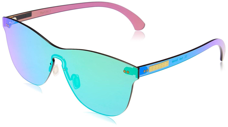 Lenoir Eyewear le22.7N Brille Sonnenbrille Unisex Erwachsene, Rosa