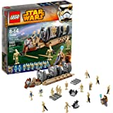 Lego Star Wars 75086 - Droid Battle