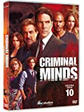 Criminal Minds - 10a serie