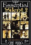 Pack Essencial Silent 2 [DVD]
