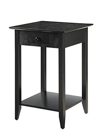 casanova save tables black love table ll end furniture you