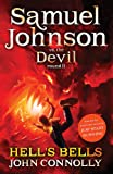 Hell's Bells: A Samuel Johnson Adventure: 2