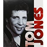 Tom Jones Greatest Hits on DVD