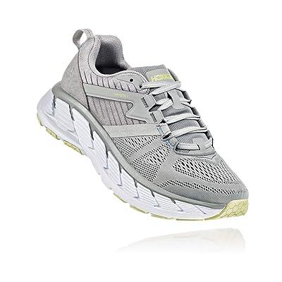 HOKA ONE ONE Women's Gaviota 2 Running Shoe | Road Running