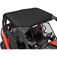 Amazon Best Sellers Best Atv Cabs And Roofs