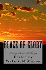 Song Stories: Blaze of Glory Kindle Edition
