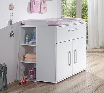 Babyzimmer Kinderzimmer Babymobel Einrichtung Junge Madchen