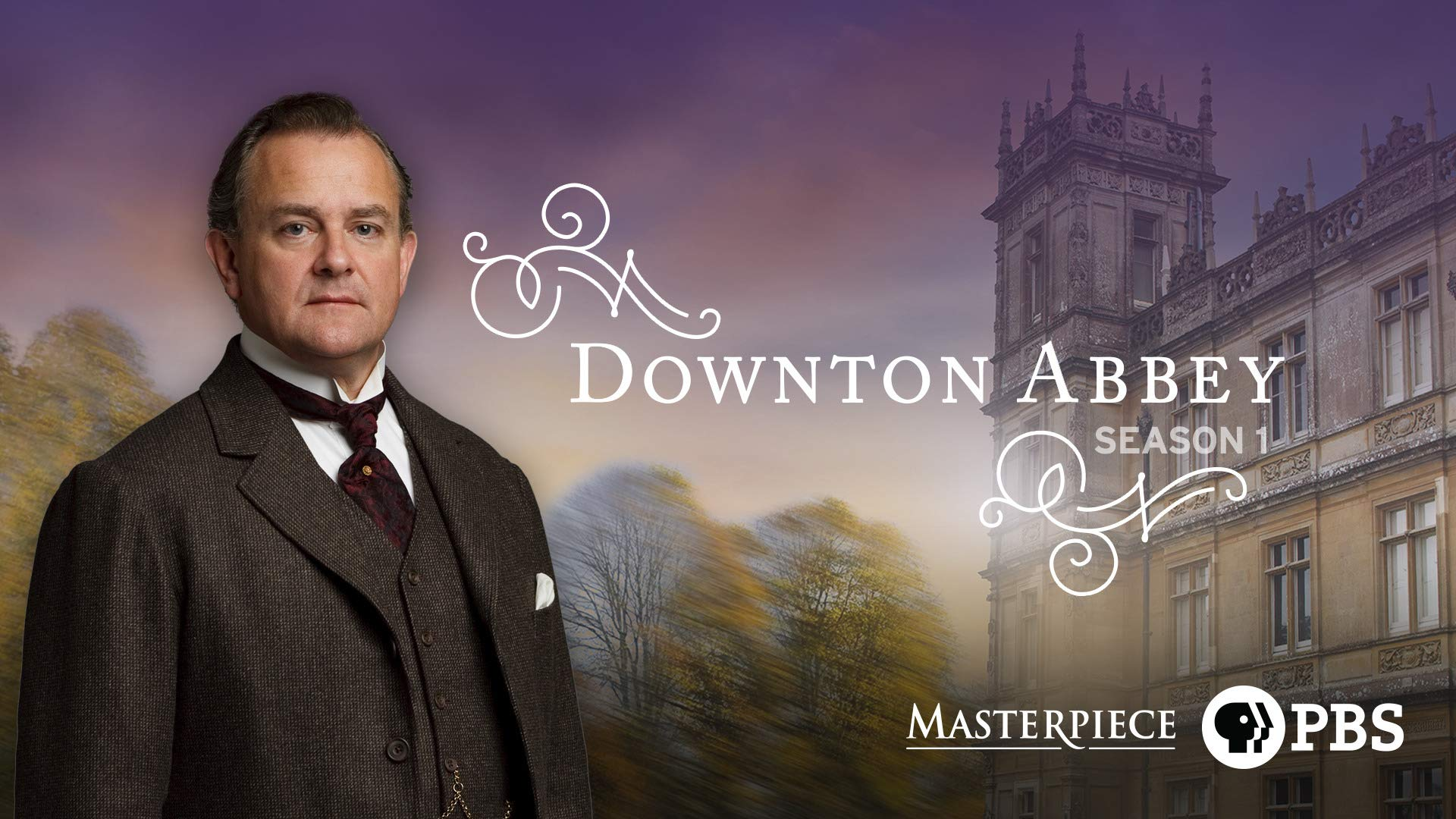 downton abbey season 4 episode 1 streaming free