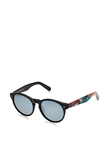 DSquared2 Ralph DQ0172 C53