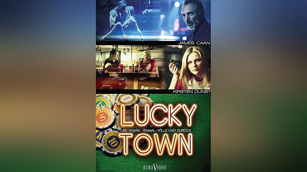 Lucky Town [dt./OV]