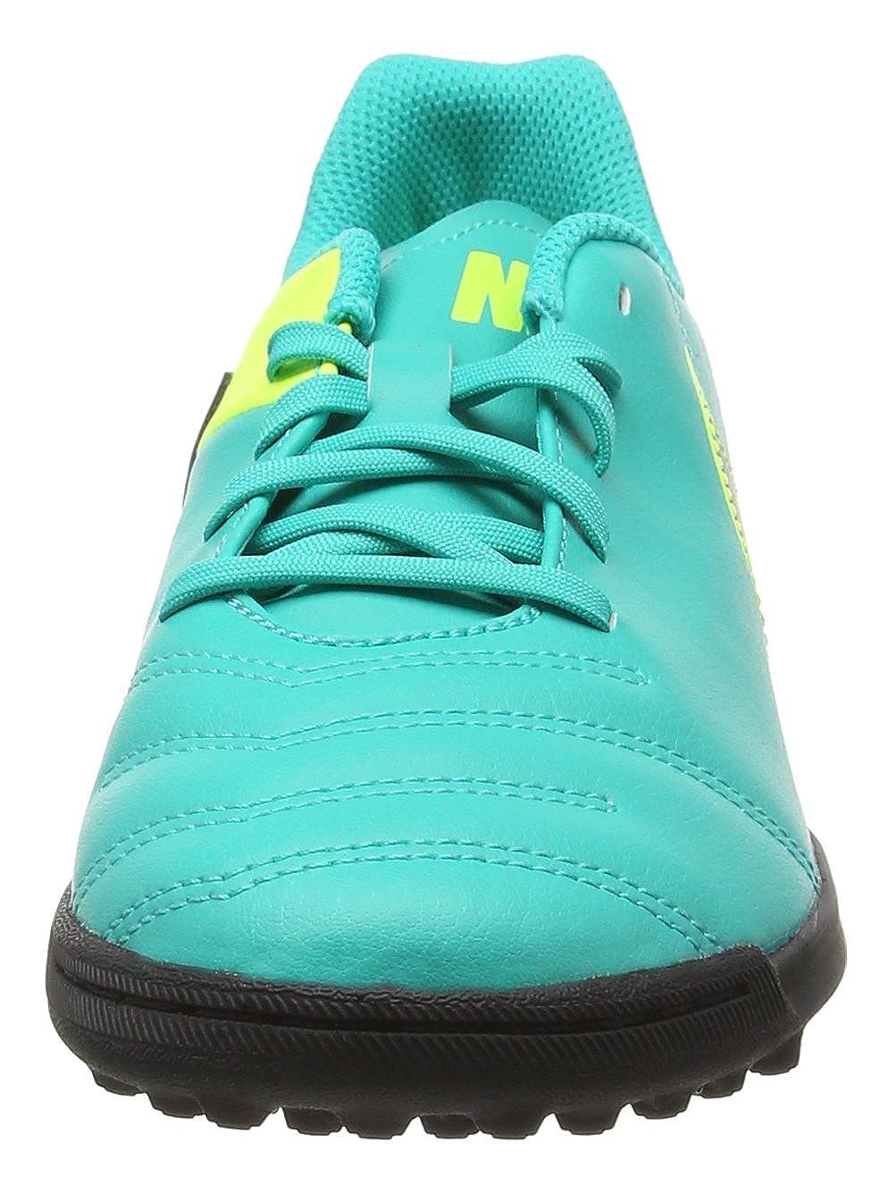 970a4515d Nike Tiempox Rio Iii Tf