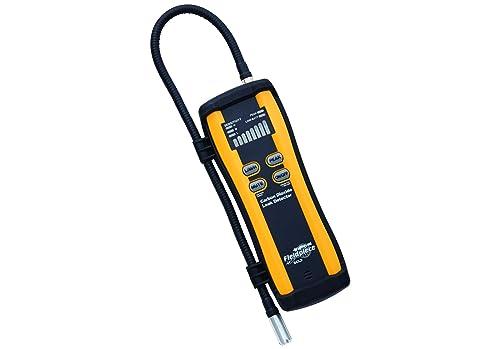 Fieldpiece SCL-2 Carbon Dioxide Leak Detector