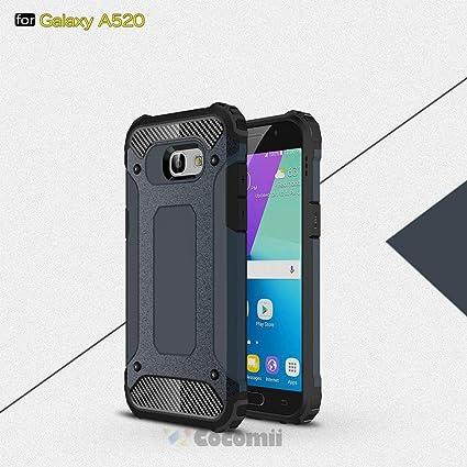 galaxy a5 rugged case