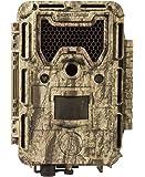 Trophy Cam HD Aggressor Camo Low Glow 24MP