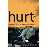 Hurt 2.0 (Youth, Family, and Culture)
