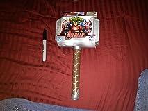 Nice Mijolnir replica for a child