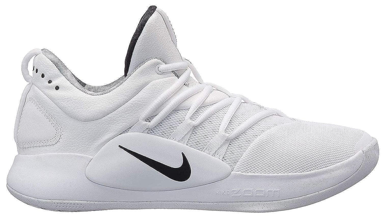 new concept a6b80 52a5a Amazon.com  Nike Mens Hyperdunk X Low Team Basketball Shoe  Basketball