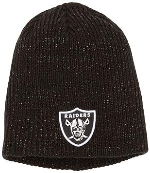 New Era 80210484 NFL Big Logo Beanie Hat 7f6c24287