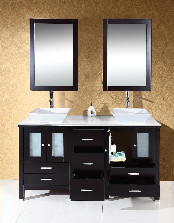 combo base vanities combobathroom ideas plans doorsbathroom cabinetbathroom white of sink dreaded cabinet sinkets cheap full amazon size baseetbathroom images ideasbathroom bathroom