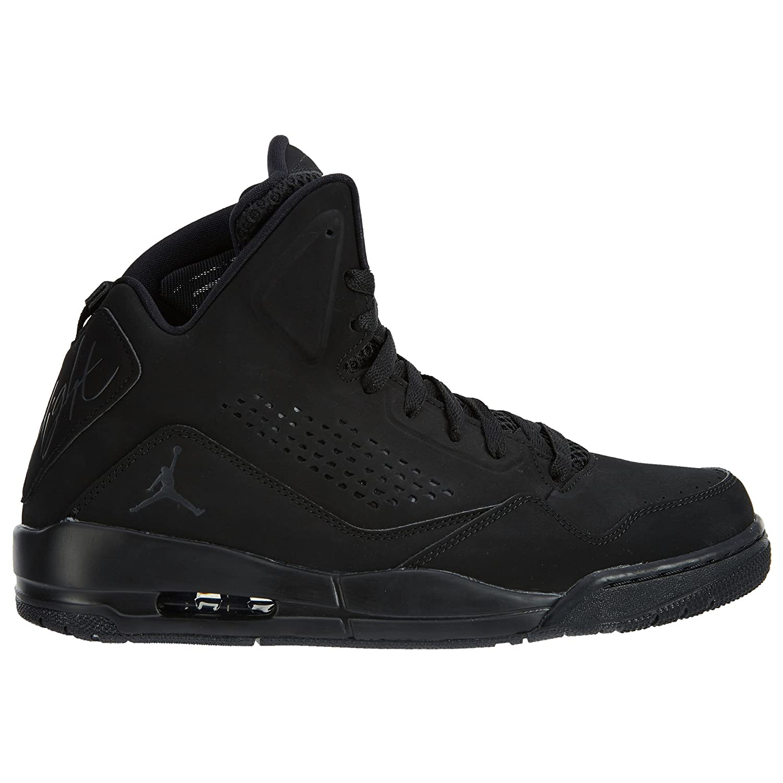 jordan shoes men's basketball league near me food 761768