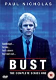 Bust: the Complete First Serie