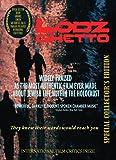 Lodz Ghetto: Special Collector's Edition DVD [Interactive DVD]