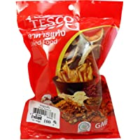 Tesco Dried Bael Fruit Tea 100 G. (3.5Oz.)