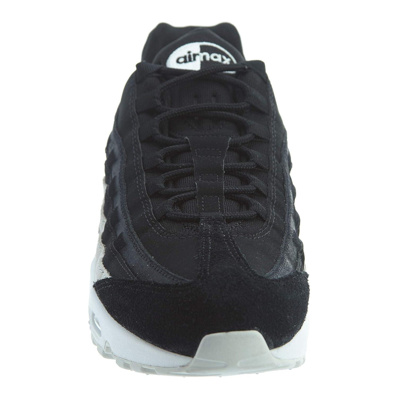 Nike Scarpe Wmns Air Max 95 Premium Contrast CODICE 807443 017