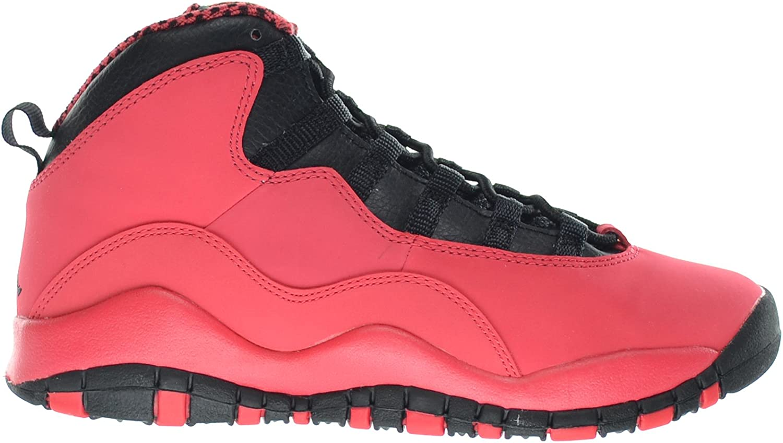 Jordan Girls Air 10 Retro (GS) Big