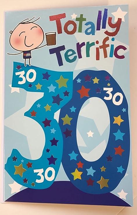 Amazon.com: 30 razones celebrar edad 30 cumpleaños humor ...