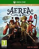 Aerea Collector's Edition (Xbox One)