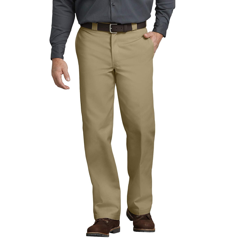 Dickies Pantalones de Trabajo para Hombre