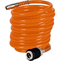 Einhell 41.394.10 - air compressor hoses (8 barra