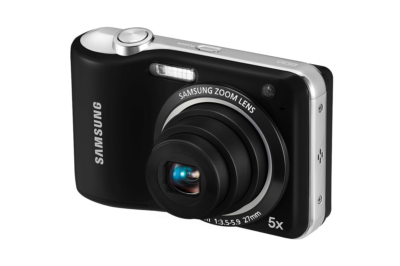 samsung es30 digital camera service manual download