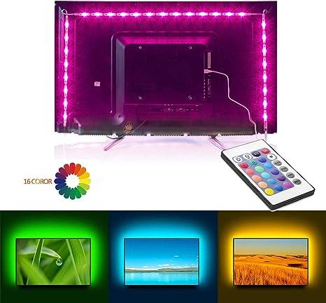 Designer Habitat - Soporte mural para pantallas de plasma y LCD ...
