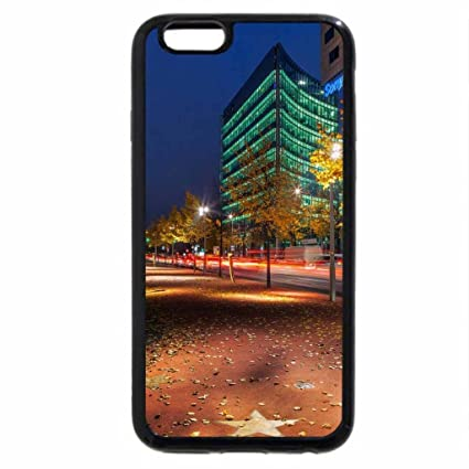 coque iphone 6 bd