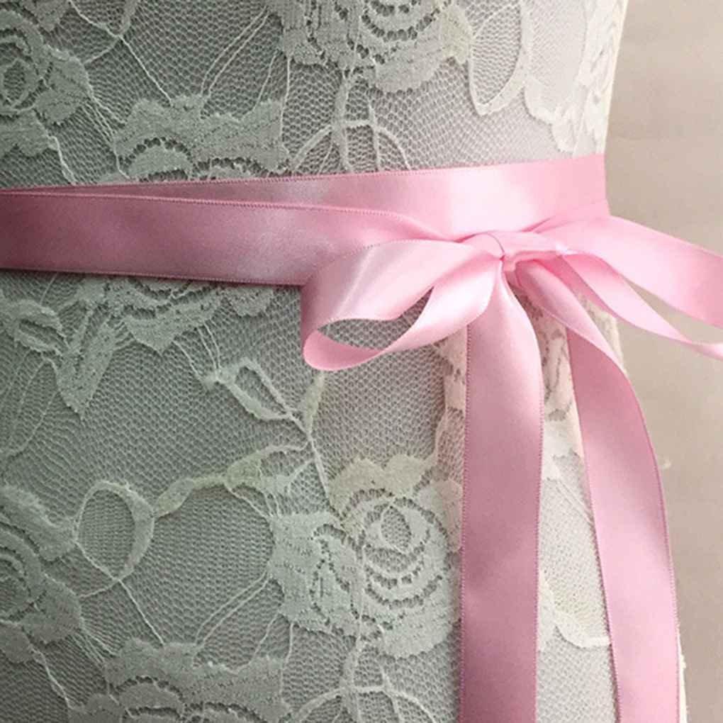 fish cinturón de boda hechos a mano, boda del marco de: Amazon.es: Hogar