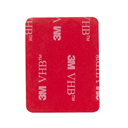 MadridGadgetStore® Adaptador Extensor MicroSD a SD + Adhesivo ...