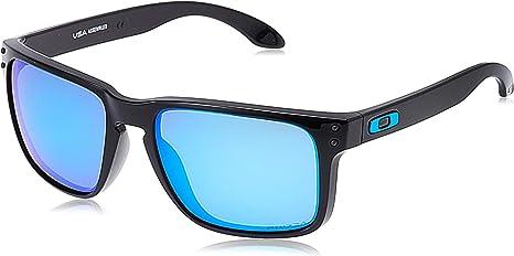 Oakley Oo9417 Holbrook - Gafas de sol para hombre