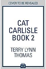 A Family Secret Kindle Edition