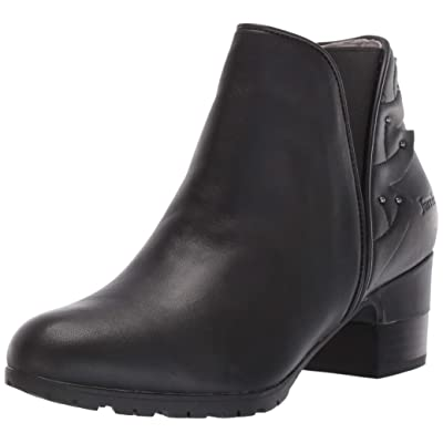 Jambu Women's Roma Ankle Boot | Ankle & Bootie