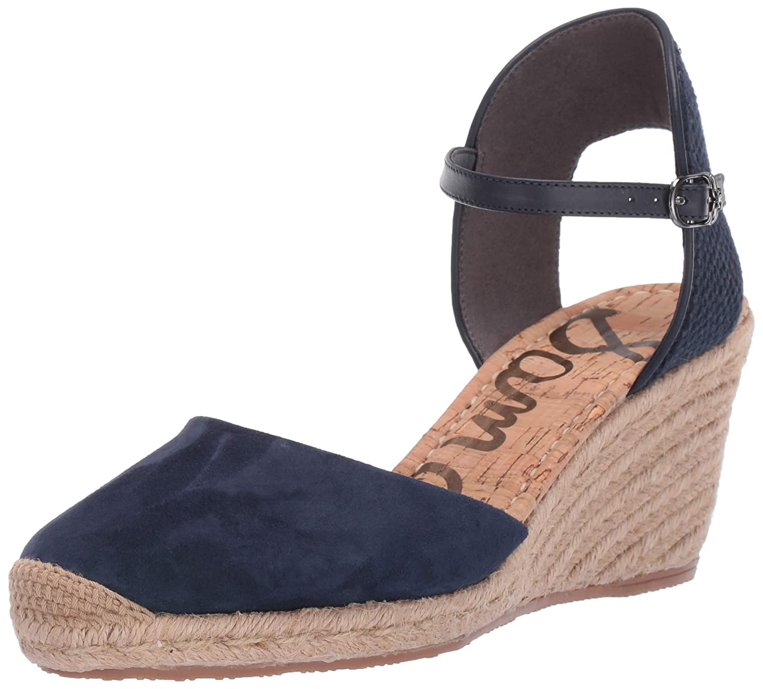 Baltic Navy Sam Edelman Womens Payton Pump