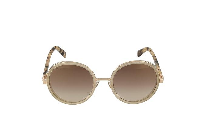 Jimmy Choo Womens Andie Sunglasses