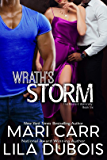 Wrath's Storm (Masters' Admiralty)