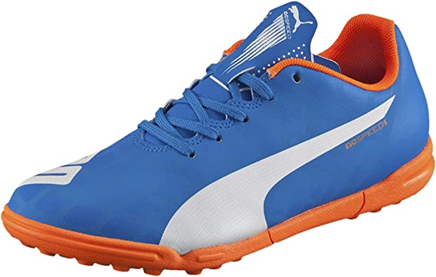Puma ST Runner v2 Suede Juniors Trainers Road Running Shoes Kids
