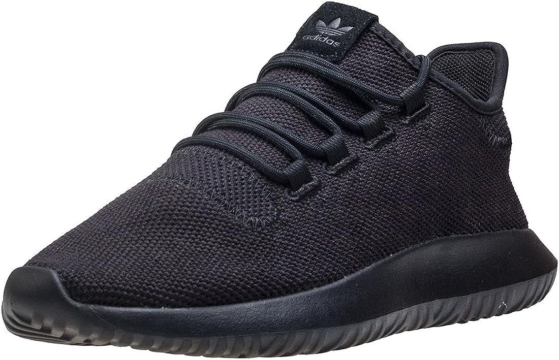 adidas Tubular Shadow Cg4562, Zapatillas para Hombre
