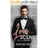 Love Scene (Crush Book 8)