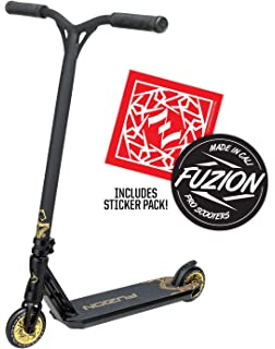 Amazon.com: Phoenix Sequel Pro Scooter: Sports & Outdoors