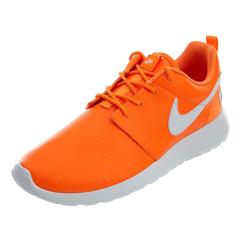 Nike Roshe One PRM Womens