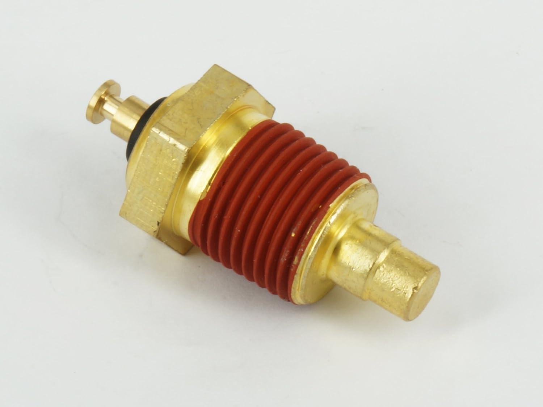 Fits Ford Formula Auto Parts TSW86 Temperature Sensor Lincoln OE #F65Z-10884AA